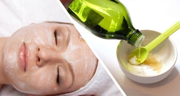 The Best Home Microdermabrasion