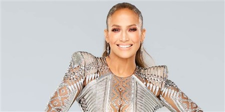 Jennifer Lopez's 10 Day Challenge — No Carbs, No Sugar