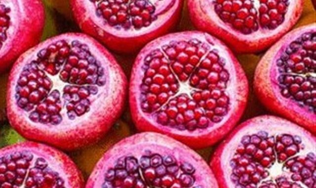 Cancer Cells Hate These 14 Foods, Time to Start Eating Them