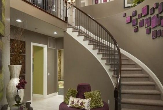 20+ Staircase Space Idea Creative Ways To Use