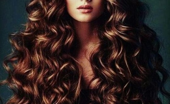 How To Make Hair Thick, Easy Home Remedies For Women