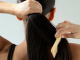 Amazing Hair Sleeping Mask For Hair Growth! Must Try