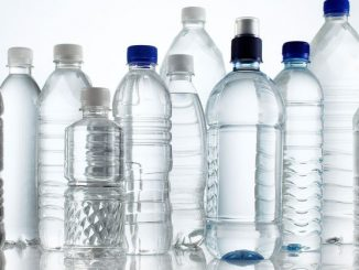 Plastic Bottles Are Silent Killers: Take a Look at What Is Written on Their Bottom!