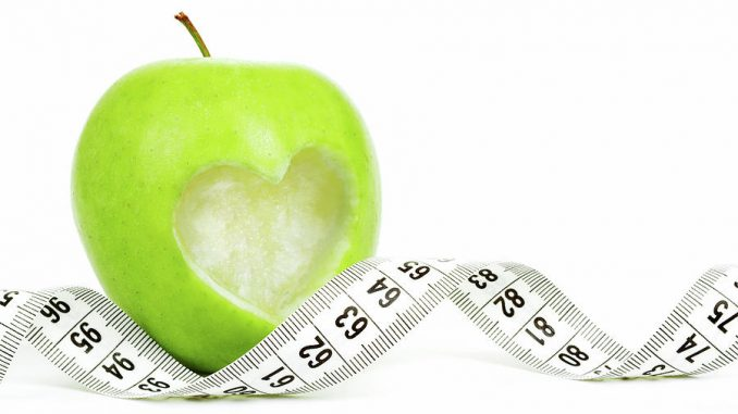 7 Steps For Effective Weight Loss After 40