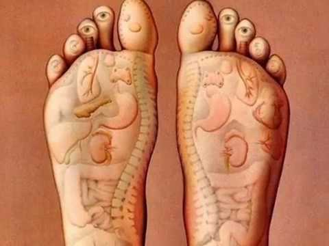 4 BENEFITS OF SLEEPING WITH ONIONS ON YOUR FEET