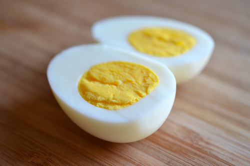 Instant Pot Eggs (Perfect Hard-Boiled & Soft-Boiled Eggs)