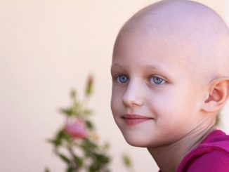 She Used These 2 Ingredients to Make a Cure for Cancer, but Then the Government Shut Her Down